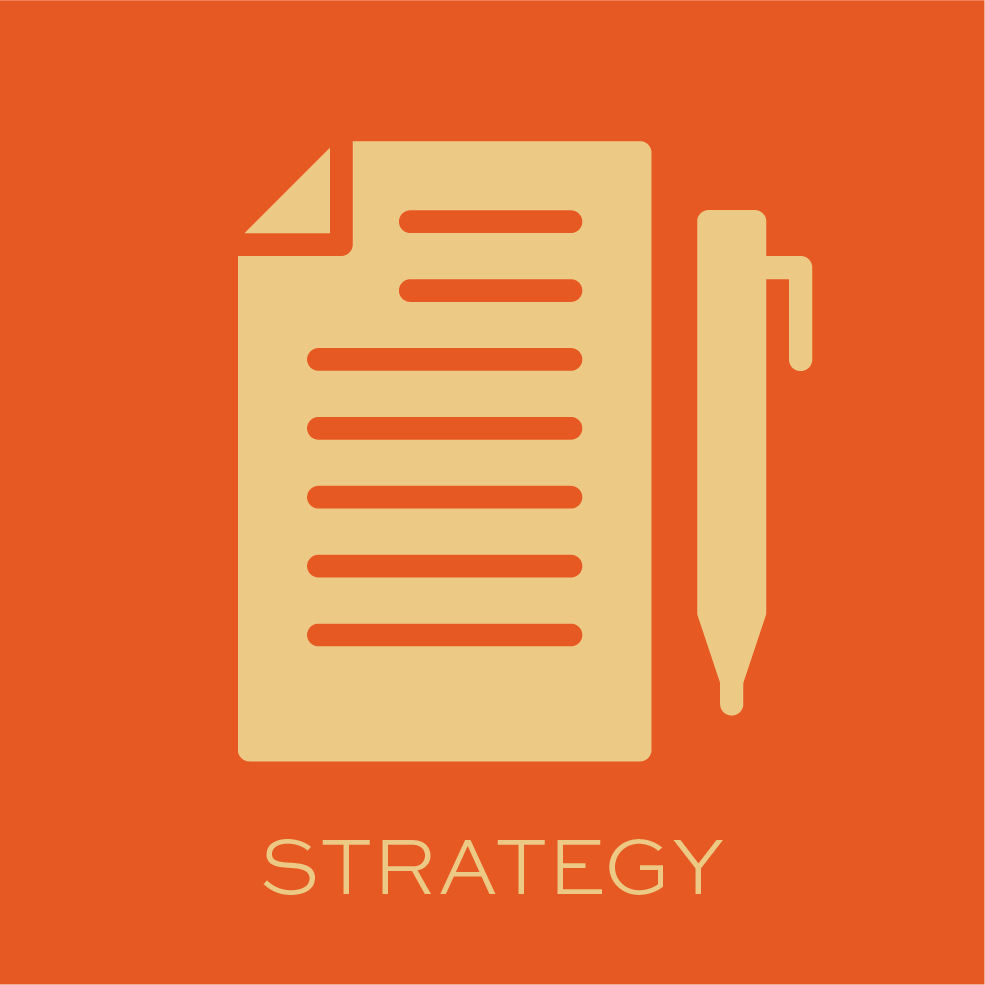 picto strategy