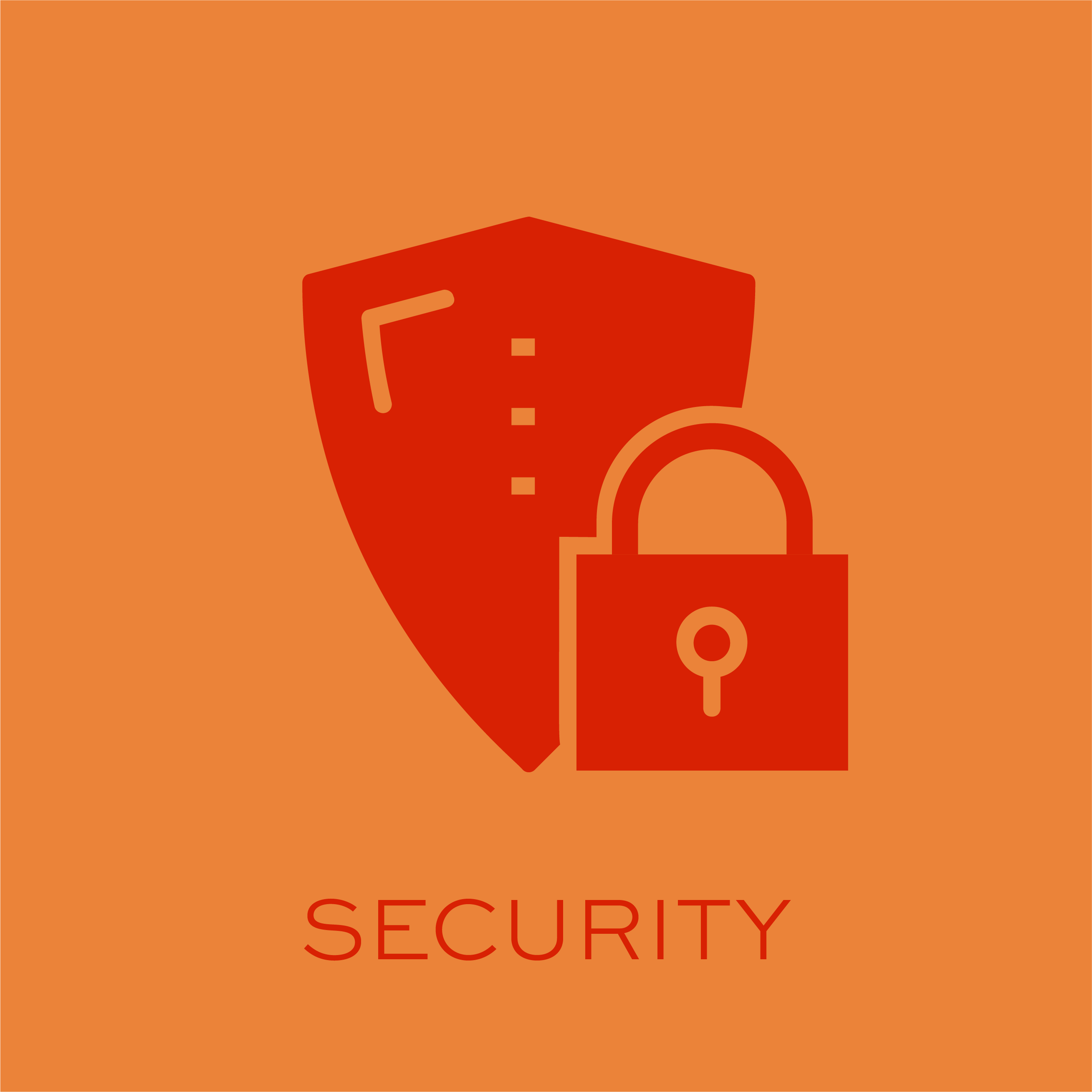 picto security