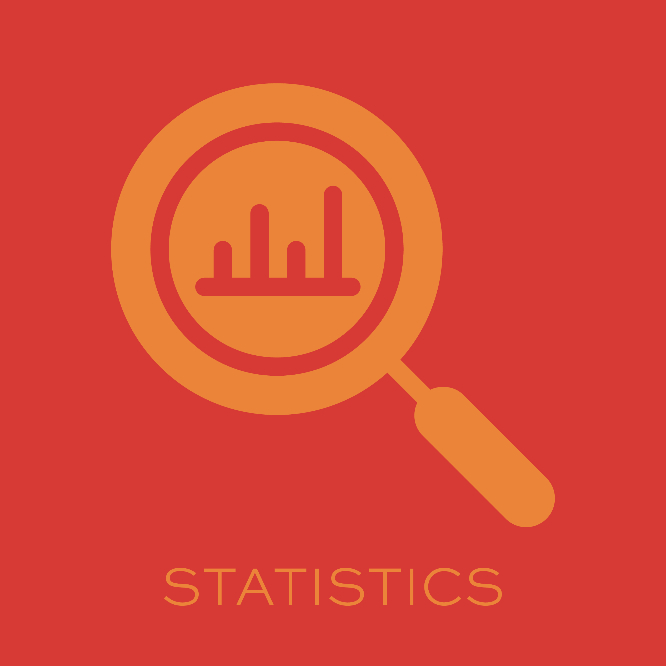 picto statistic