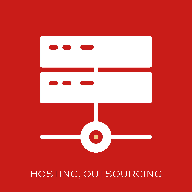 picto hosting