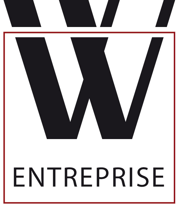 Logo W Entreprise