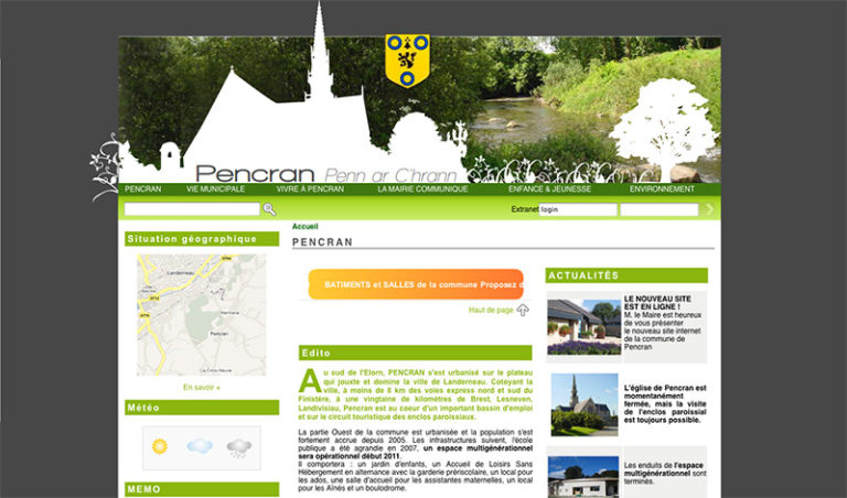 Pencran