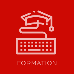 icon_formation